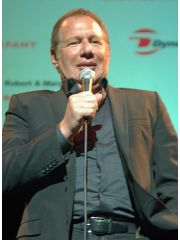 Garry Shandling Profile Photo