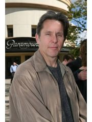 Gary Cole Profile Photo