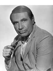 Gary Merrill Profile Photo