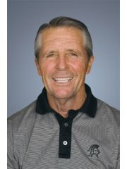 Gary Player Profile Photo