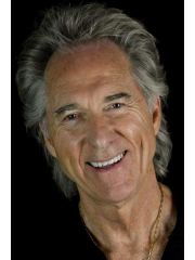 Gary Puckett Profile Photo