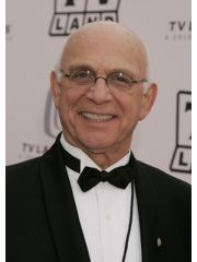 Gavin MacLeod Profile Photo