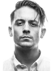 G-Eazy Profile Photo