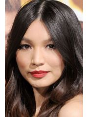 Gemma Chan Profile Photo