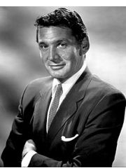Gene Barry Profile Photo