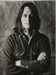 Gene Clark Profile Photo