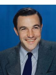 Gene Kelly Profile Photo