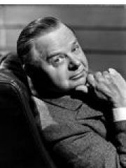 Gene Lockhart Profile Photo