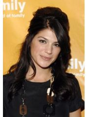 Genevieve Cortese Profile Photo