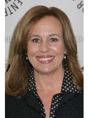 Genie Francis Profile Photo