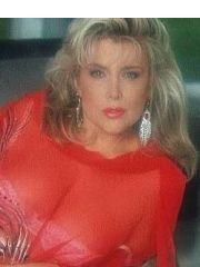 Gennifer Flowers Profile Photo