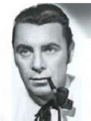 George Brent