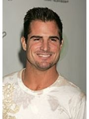 George Eads Profile Photo