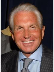 George Hamilton Profile Photo