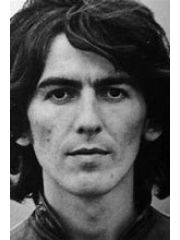 Link to George Harrison's Celebrity Profile