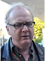 George Hickenlooper Profile Photo