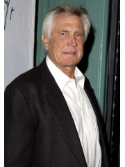 George Lazenby Profile Photo