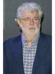 George Lucas Profile Photo