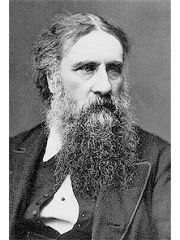 George MacDonald Profile Photo