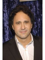George Maloof Profile Photo