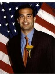 George P. Bush Profile Photo
