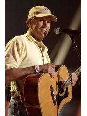 George Strait Profile Photo