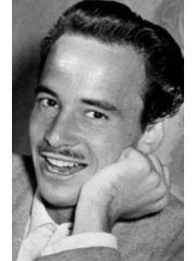 George Weidler
