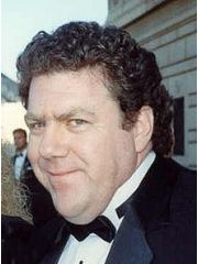 George Wendt Profile Photo