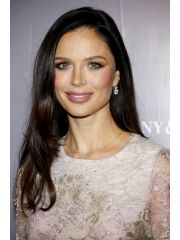 Georgina Chapman Profile Photo