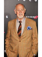 Gerald McRaney Profile Photo