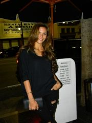Gia Allemand Profile Photo