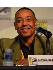 Giancarlo Esposito Profile Photo