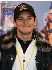 Giancarlo Fisichella Profile Photo
