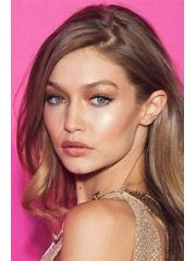 Gigi Hadid Profile Photo