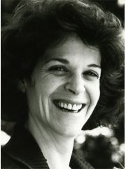 Gilda Radner Profile Photo