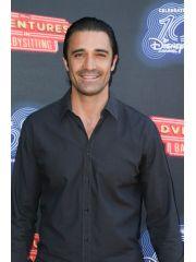 Gilles Marini Profile Photo
