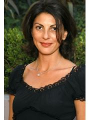 Gina Bellman Profile Photo