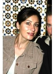 Gina Cirone