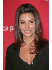 Gina Gershon Profile Photo
