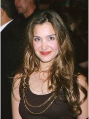 Gina Philips Profile Photo