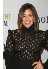 Gina Rodriguez Profile Photo