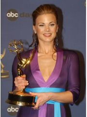 Gina Tognoni Profile Photo