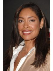 Gina Torres Profile Photo