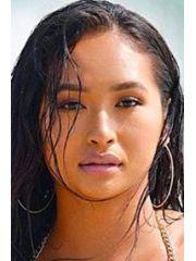 Gina V. Huynh Profile Photo