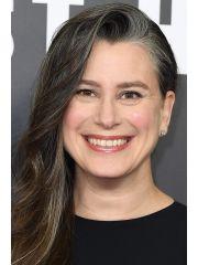 Gisele Schmidt Profile Photo