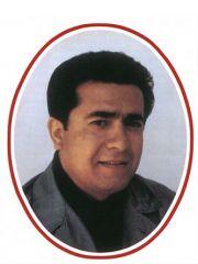 Giuseppe Di Stefano Profile Photo