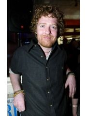 Glen Hansard Profile Photo