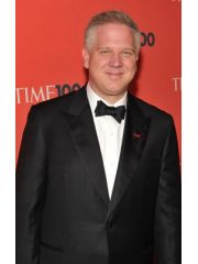 Glenn Beck Profile Photo