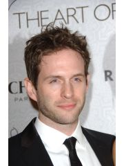 Glenn Howerton Profile Photo