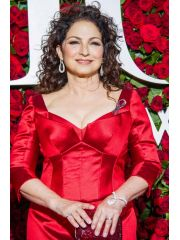 Gloria Estefan Profile Photo